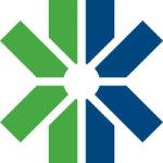 kislak-logo-symbol-meaning