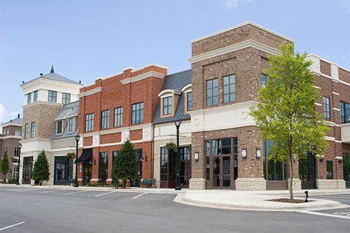 kislak-lines-business-real-estate-brokerage