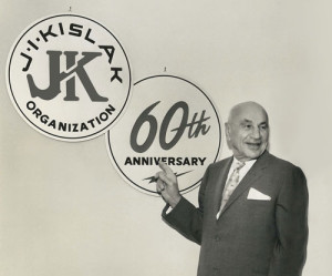 Julius-kislak-60-anniversary