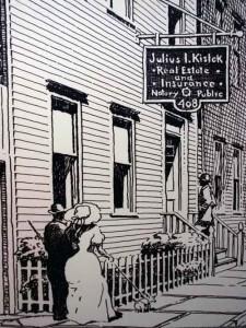 Kislak-Hoboken-Building-1906