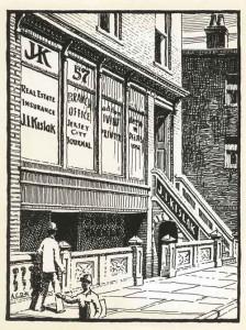 Kislak-Hoboken-Building-1920s