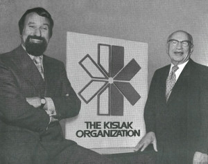 jay-+-julius-kislak-New-Logo-1971
